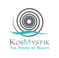 Интернет-магазин – Kosmystik.net